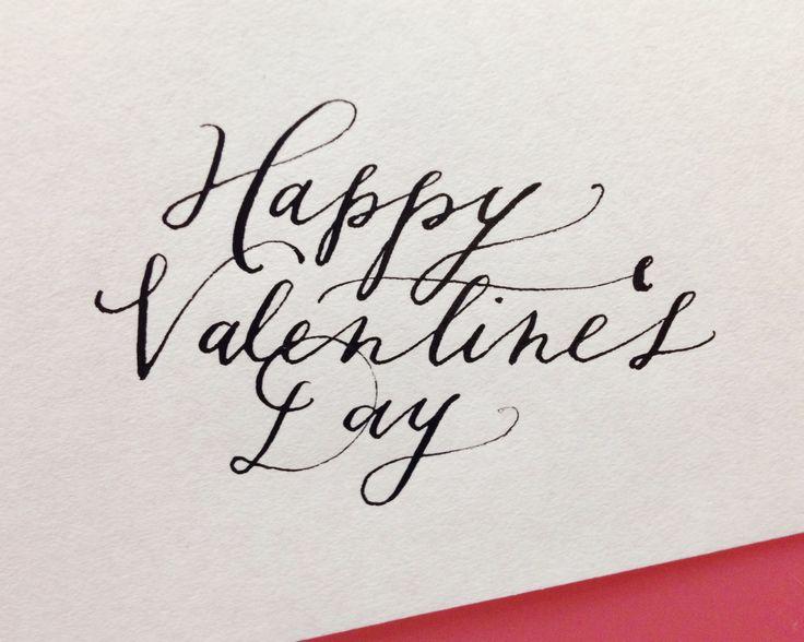 25 Best Valentine Ideas Images On Pinterest Valentine Ideas Craft
