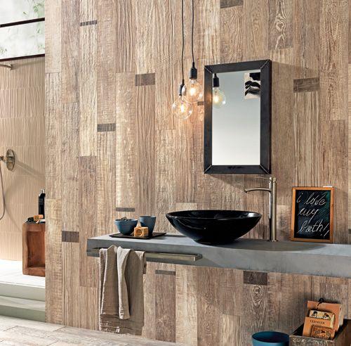 Les 59 meilleures images propos de tendances salle de for Nouvelles tendances salle de bain
