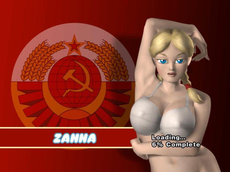 Lsl magna cum laude uncensored 10 ione lesbo