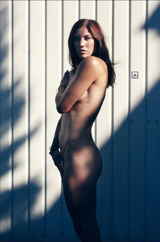 Sexy Naked Girl Hd