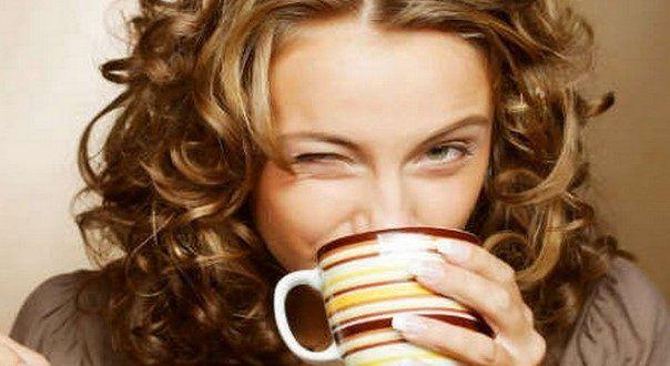 Bahaya! Hindari Minuman yang Bisa Merusak Gigi