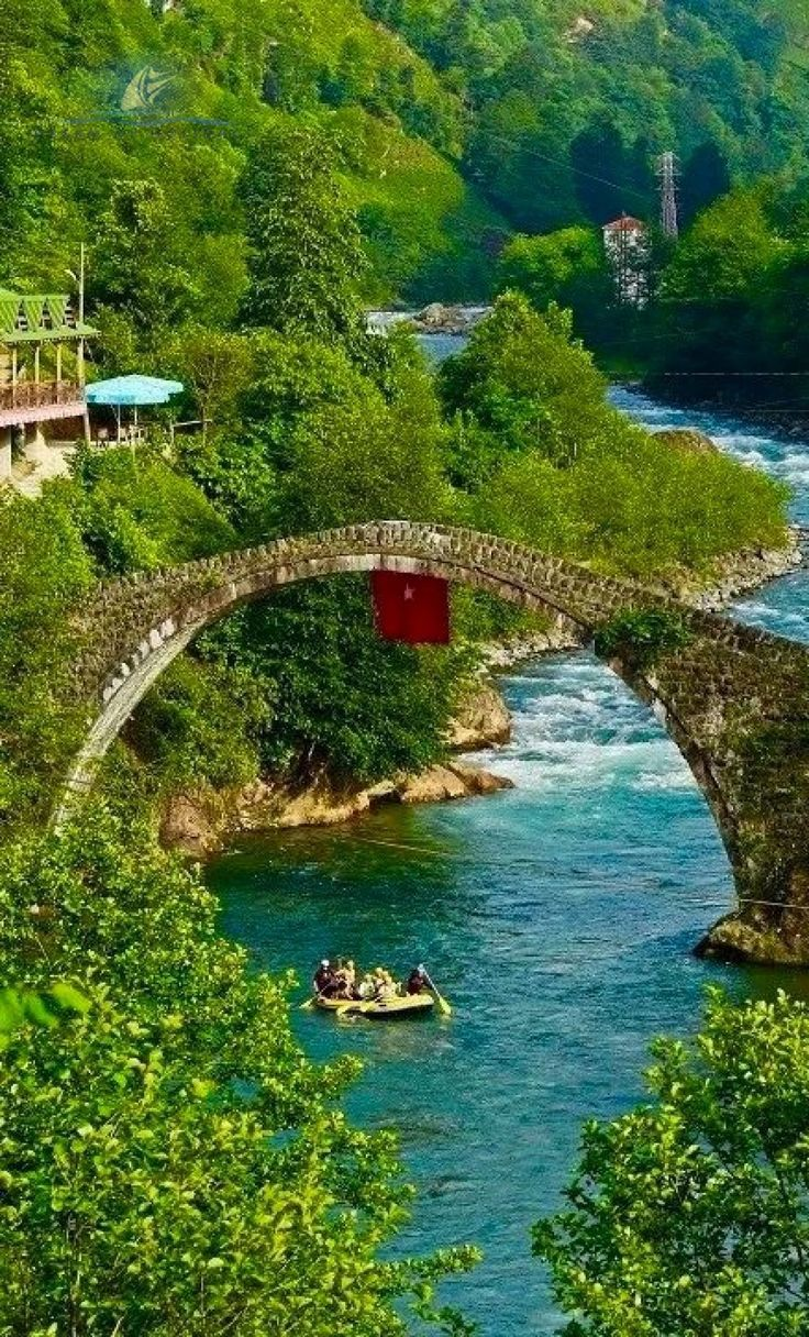 Holiday_in_Rize_Turkey
