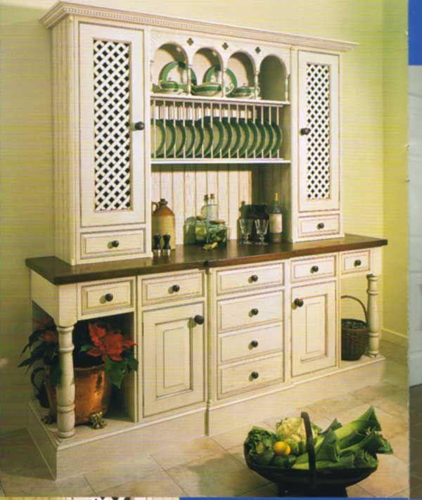 Sussex Designer Kitchens. Traditional Kitchens Sussex  Painted Violet Designs 54 best Arts Crafts Edwardian Design Ideas images on Pinterest