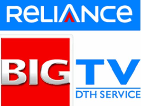 Reliance has issued tremendous representation to Indian users on Holi. Under this, all channels of Reliance Big TV are being offered to the customers for free for 1 year. While participating under the Digital India initiative of the Government of India, Direct-to-Home (DTH) company Reliance Big TV has announced a new plan in India.