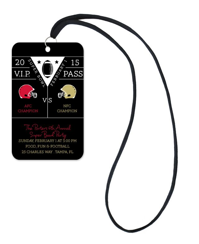 ... Team VIPu0027 By Invitation Consultants Tailgate Ideas Pinterest   Free  Vip Pass Template ...  Free Vip Pass Template