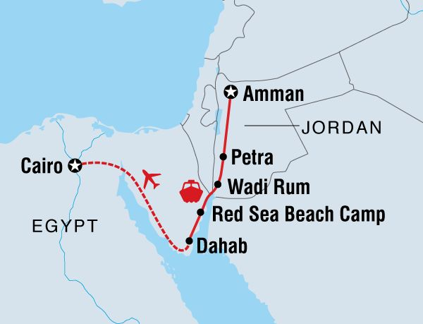 Best Trips Images On Pinterest Touring Days And Maps - Map of egypt before the sands