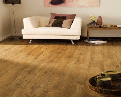 15 best laminate flooring images on pinterest laminate flooring