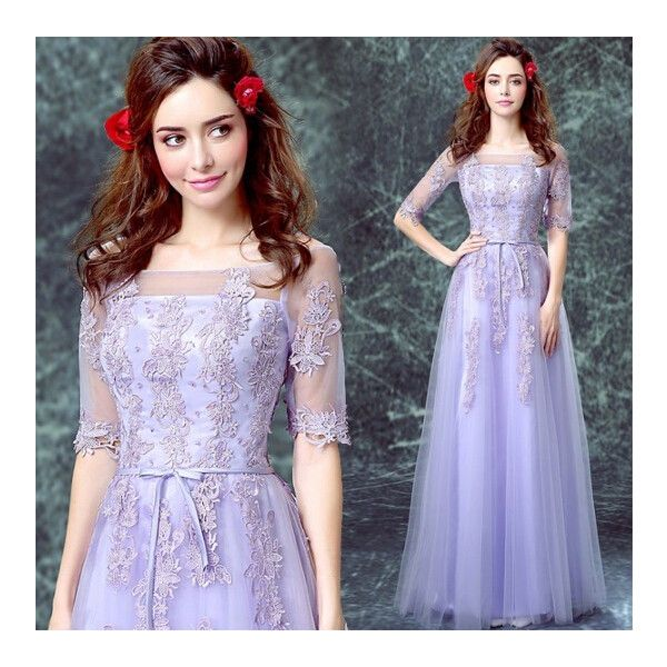 612 Best Tulle Everything Images On Pinterest: 128 Best Images About Tulle Dress/Color Dress On Pinterest
