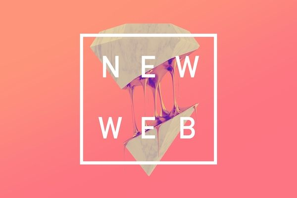 tavo_studio_new_website.jpg