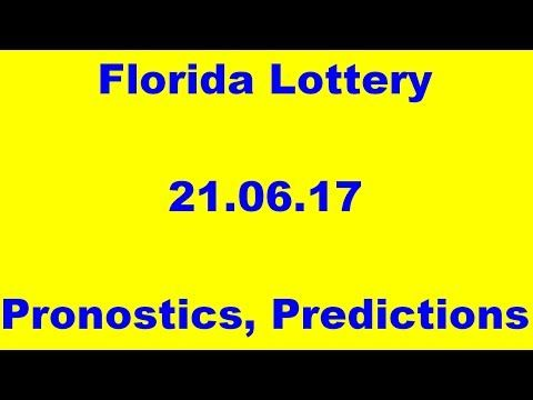 Florida Lottery - Pick 3 Midday - 21.06.17 - Numbers to win - (More info on: https://1-W-W.COM/lottery/florida-lottery-pick-3-midday-21-06-17-numbers-to-win/)