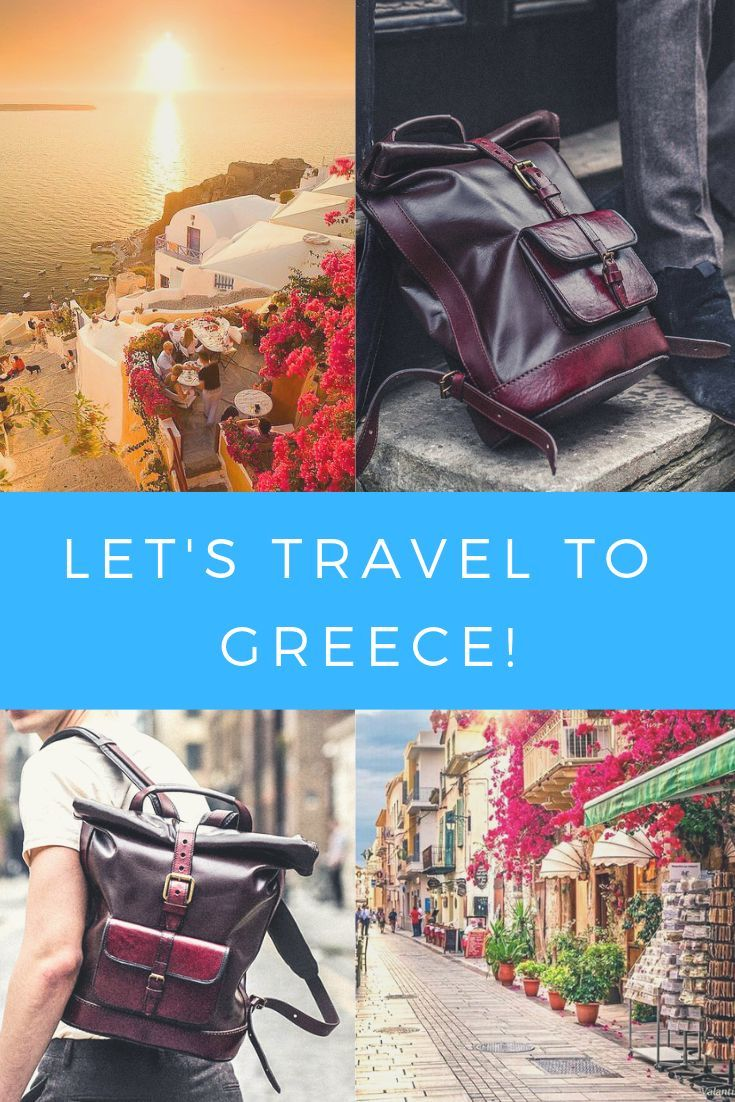 Leather Handmade Bags Leather Handmade Bags Greece Bags Greece Handmade Greece Leather 5KlTFu1Jc3