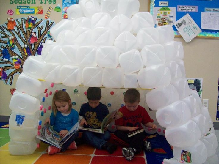 Winter Classroom Idea ~ Best images about winter wonderland preschool theme on