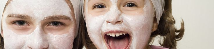 Kids Spa Parties | Salon & Spa in NYC | Best Day Spa NYC | Best Salon NYC | Allure Day Spa & Hair Design