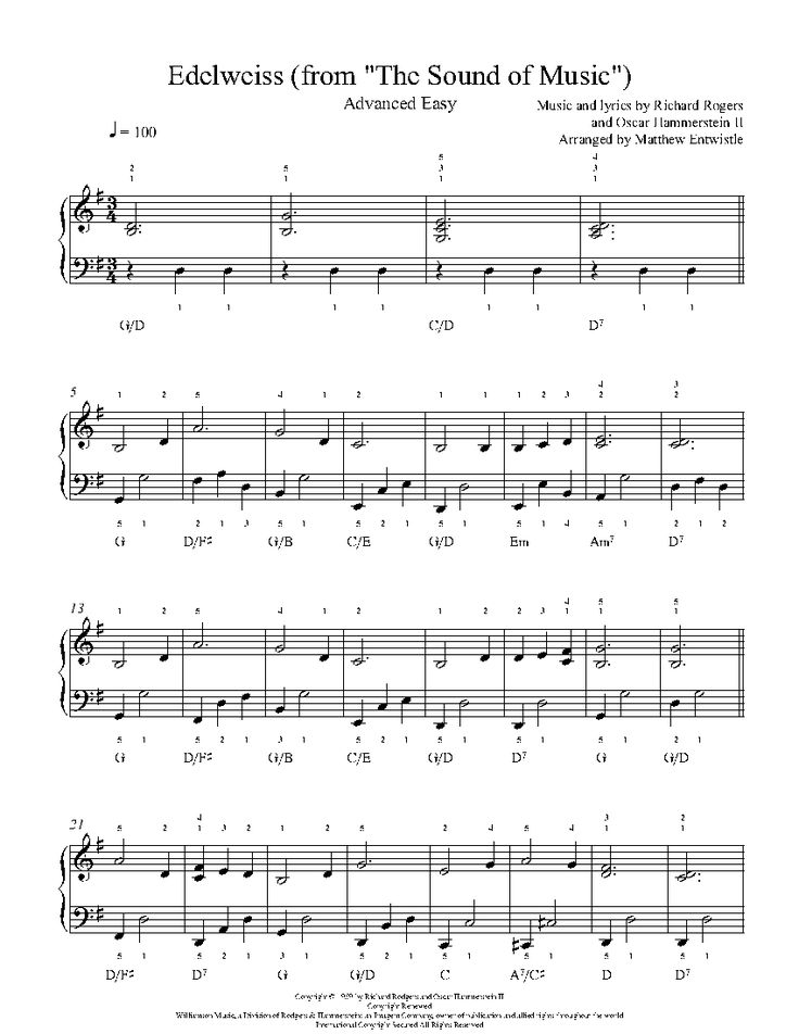 Lyric ariana grande piano lyrics : 220 best Playground Advanced Sheet Music images on Pinterest ...