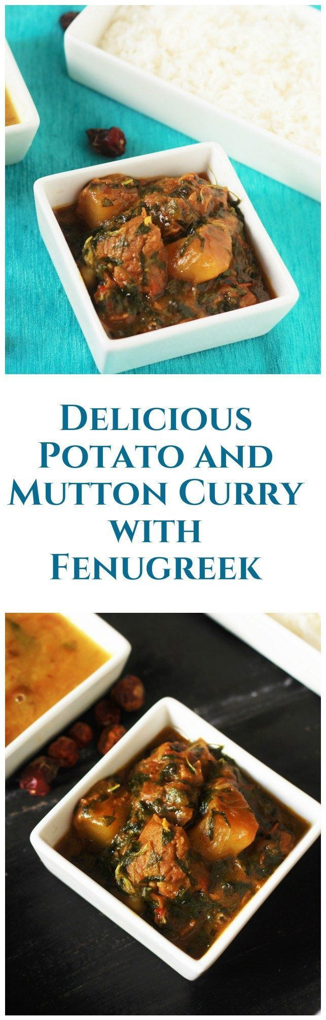 100+ best Mutton images on Pinterest | Indian food recipes, Indian ...