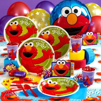 93 best sesame street 2nd birthday ideas images by andie w on we have lots of elmo birthday party ideas and elmo party supplies elmo birthday invitations and everything you need to plan an elmo birthday party solutioingenieria Image collections