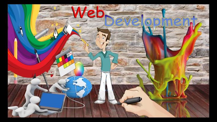 Start Your Business Online With Career Drudge Technologies. We Create Your Business Online and Promote Globally with the help of Internet Marketing Service.