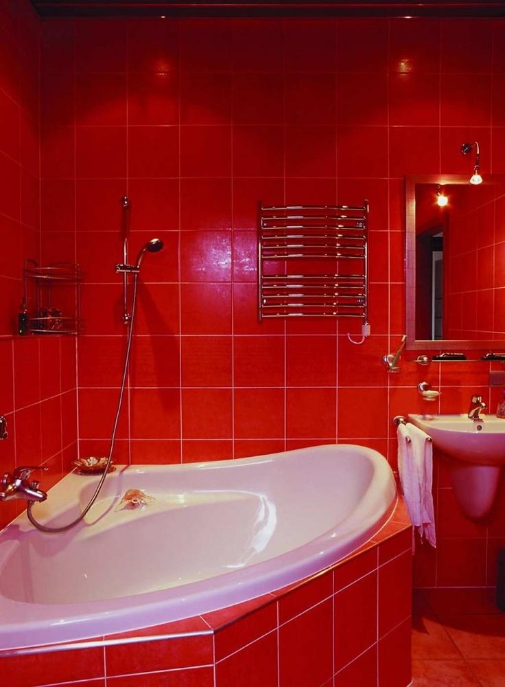 35 Best Bath Time Images On Pinterest Bathrooms Corner