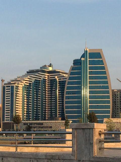 #Aserbaidschan, Salaam #Baku.  #MeinAserbaidschan #DemipressAserbaidschan #Azerbaijan #sunset #nikon #D7200 @nikonowner