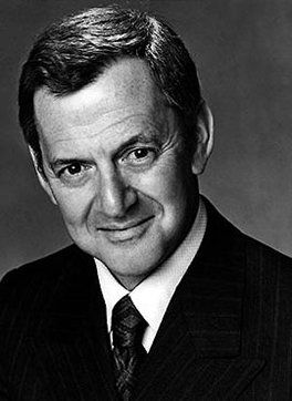Leonard Rosenberg,became Tony Randall
