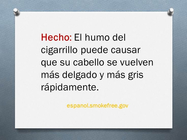 Un hecho que lo ayudara q dejar de fumar. #nofumar #tabaco #motivacion #TuSalud #frases