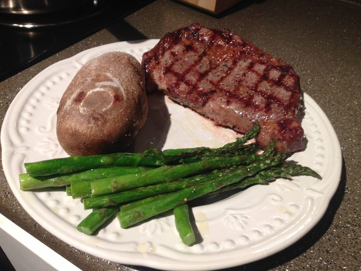 USDA Prime 120 Day Dry Aged Ribeye Cooked on my New Infrared Charbroil [OC] [1080 x 2600] - Click the PIN to see more!