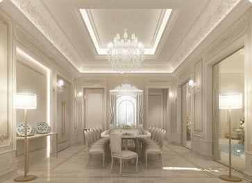 55 Best Images About Ions Design Dubai On Pinterest