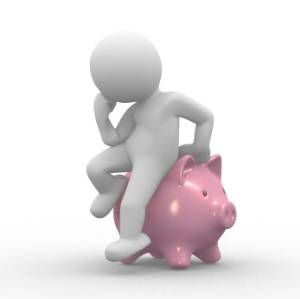 Unsecured Loans No Bank Account does not require you to bid any security against the loan. It can be taken for many purposes such as buying a car, home improvement, dream vacation or for any purposes you desire. As the name implies you can grab these loans without a bank account. Apply Now! http://www.paydayloansnobankaccount.co.uk/unsecured-loans-no-bank-account.html