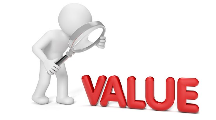 What do Agile Testers do and how can they add value in Agile projects? A tester…