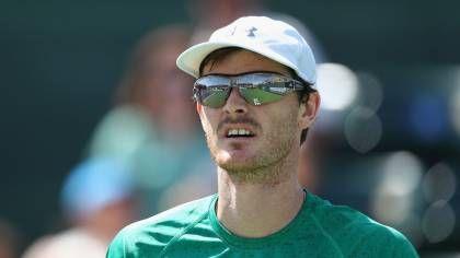 Sport: #AO #Jamie #Murray:Il nuovo sistema di punteggio dei doppi ATP è una stupidaggine (link: http://ift.tt/2jnMxmv )
