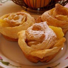 almás sütemény receptek, cikkek | Mindmegette.hu