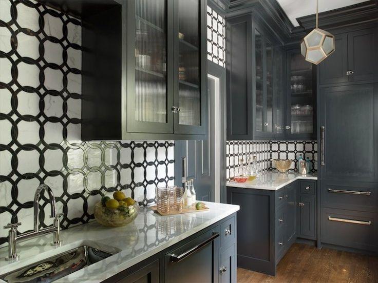 488 Best Kitchens Images On Pinterest Kitchen