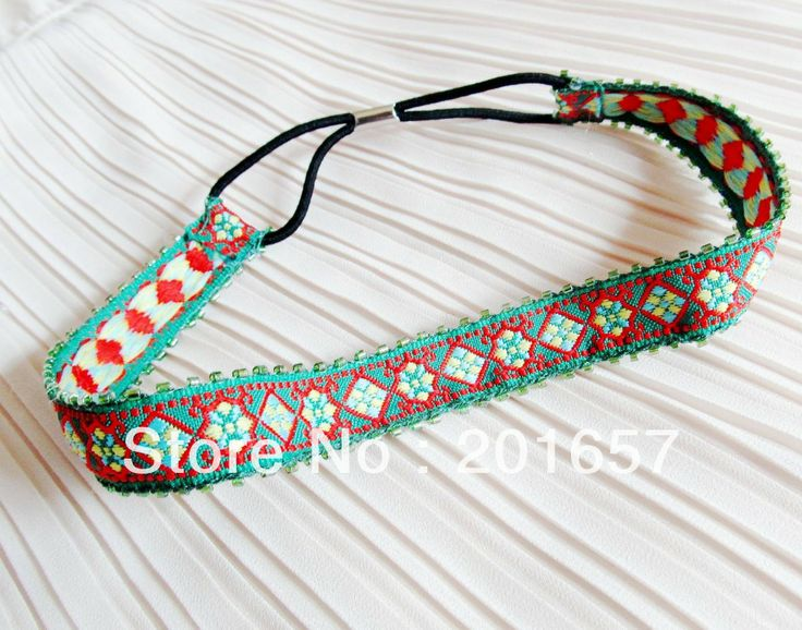 Wholesale and Retail korea style black alloy shing headbands hiar accessories 12pcs/lot $17.00