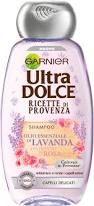 I migliori shampoo da supermercato!