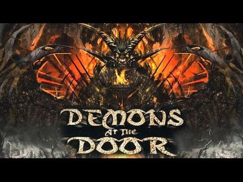 awesome Demons At The Door Full English Movie | Hollywood Horror Movies 2016 | Hollywood Action Movies HD Check more at http://filmilog.com/demons-at-the-door-full-english-movie-hollywood-horror-movies-2016-hollywood-action-movies-hd/