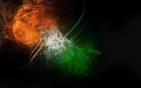 Indian Flag Wallpapers HD Images [Free Download