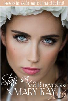Katalóg firiem Šperky, svadobná bižutéria | všetko, čo nevesta potrebuje, je teraz na webe