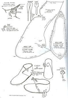 viking shoes                                                                                                                                                                                 More