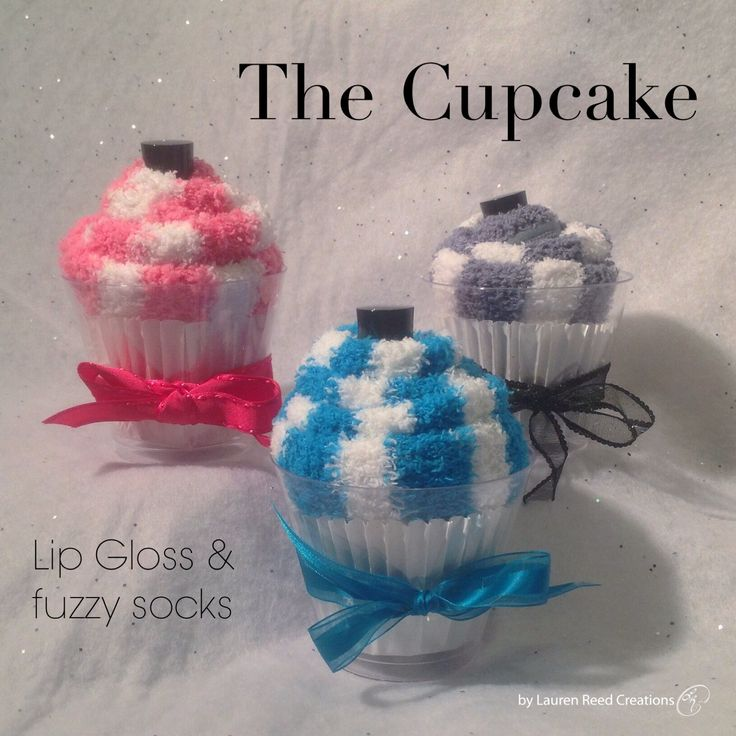 The Cupcake $16 Contact me to get your today!!! Awelch8421@marykay.com  Www.marykay.com/awelch8421  Call or text (409)656-8771