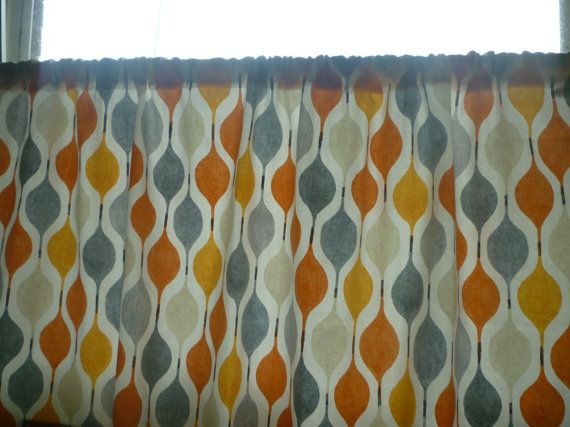 1000+ ideas about Cafe Curtains Kitchen on Pinterest | Cafe ...