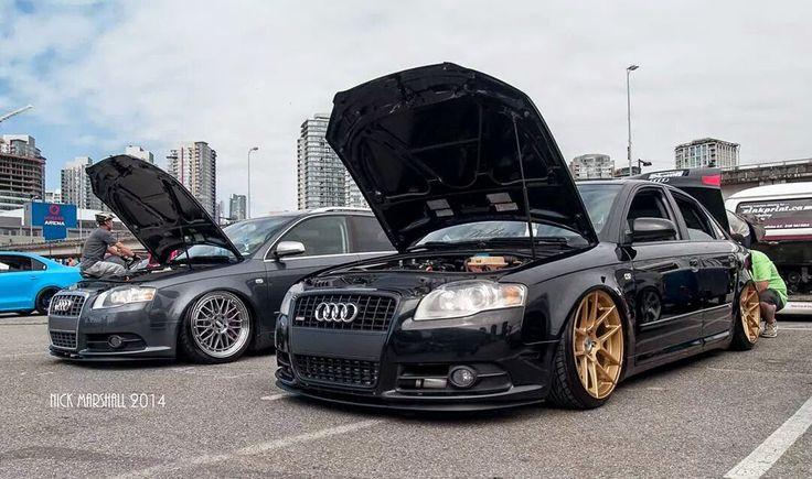 75 best images about Audi on Pinterest   Cars, Goodwood ...
