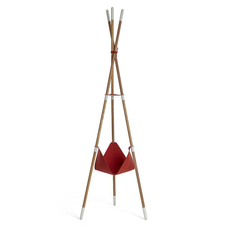 71 best Coat stand/hanger images on Pinterest   Hangers, Clothing ...