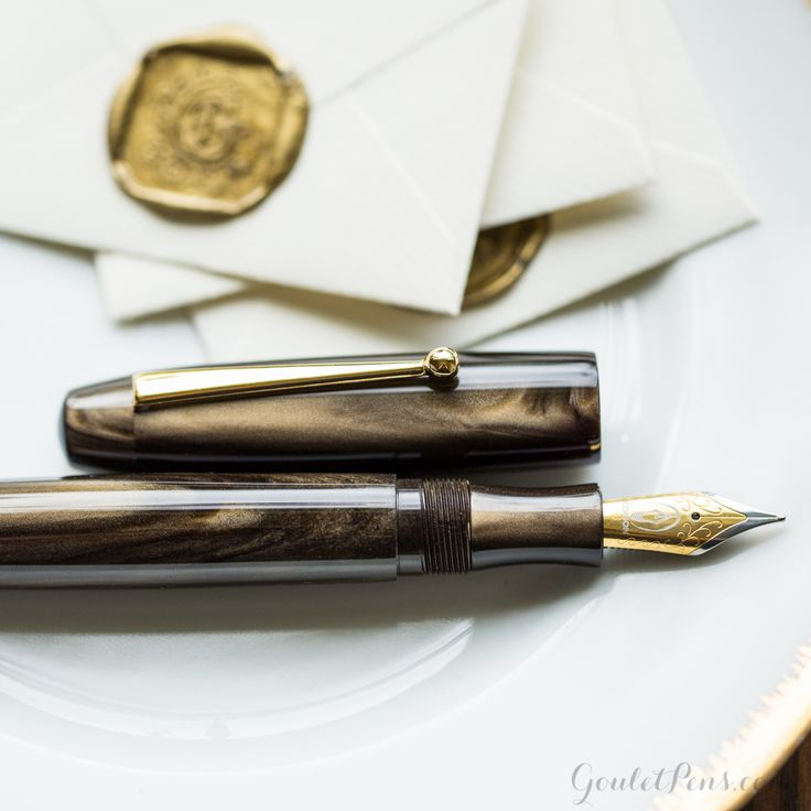 320 Best Fountain Pen Reviews Images On Pinterest Hand