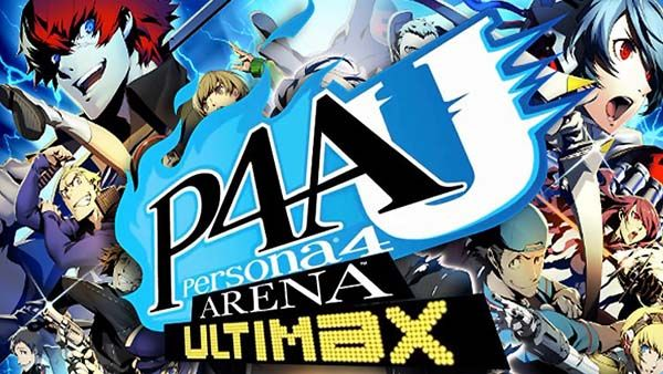 Persona 4 Arena Ultimax PS3 ISOis a fighting video game developed by Arc System Works and Atlus. It is the direct sequel to the 2012 game, Persona 4 Arena, which is itself a follow-up to the role-playing game, Shin Megami Tensei: Persona 4.   Game Info : Release Date:November 28, 2013 Genre : Fighting Publisher: Atlus Developer: Arc System Works File size: 12.   #Fighting