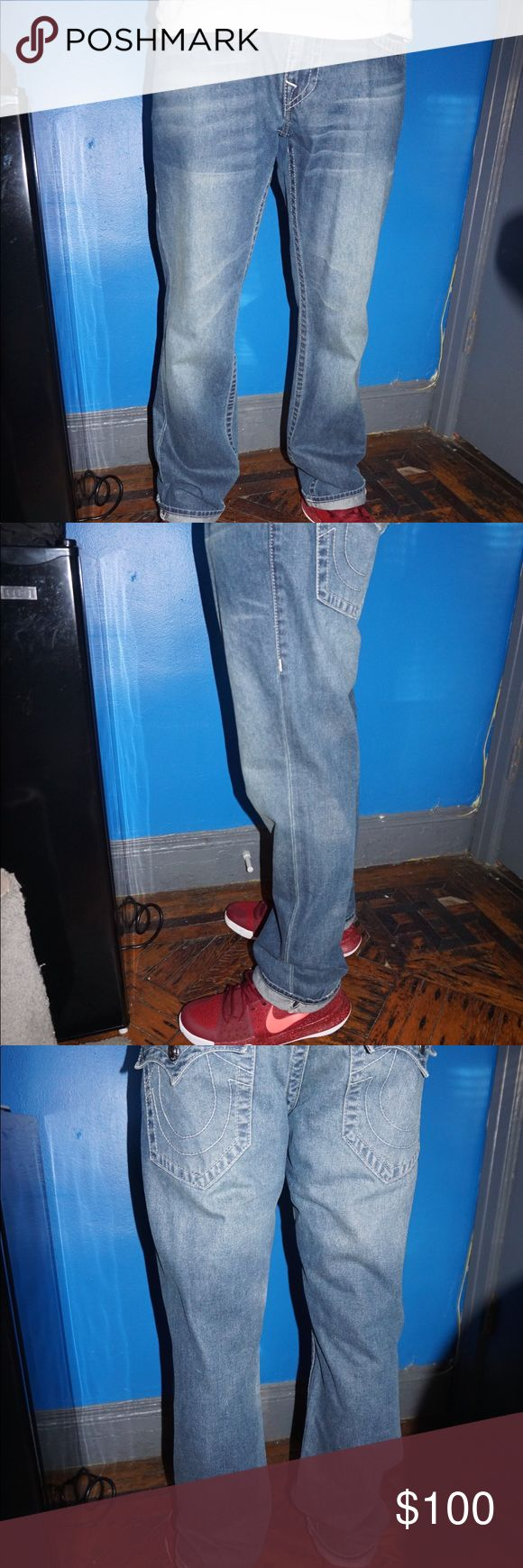 True religion jeans for sale More jeans coming soon True Religion Jeans Slim
