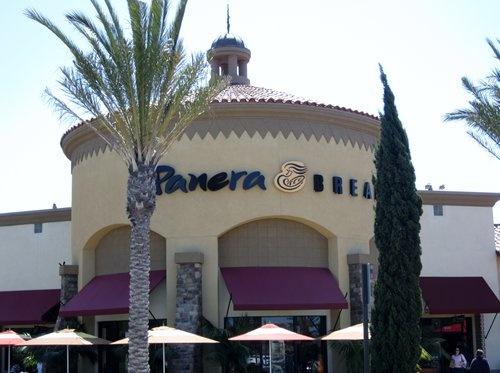 Best Romantic Restaurants In Ventura County