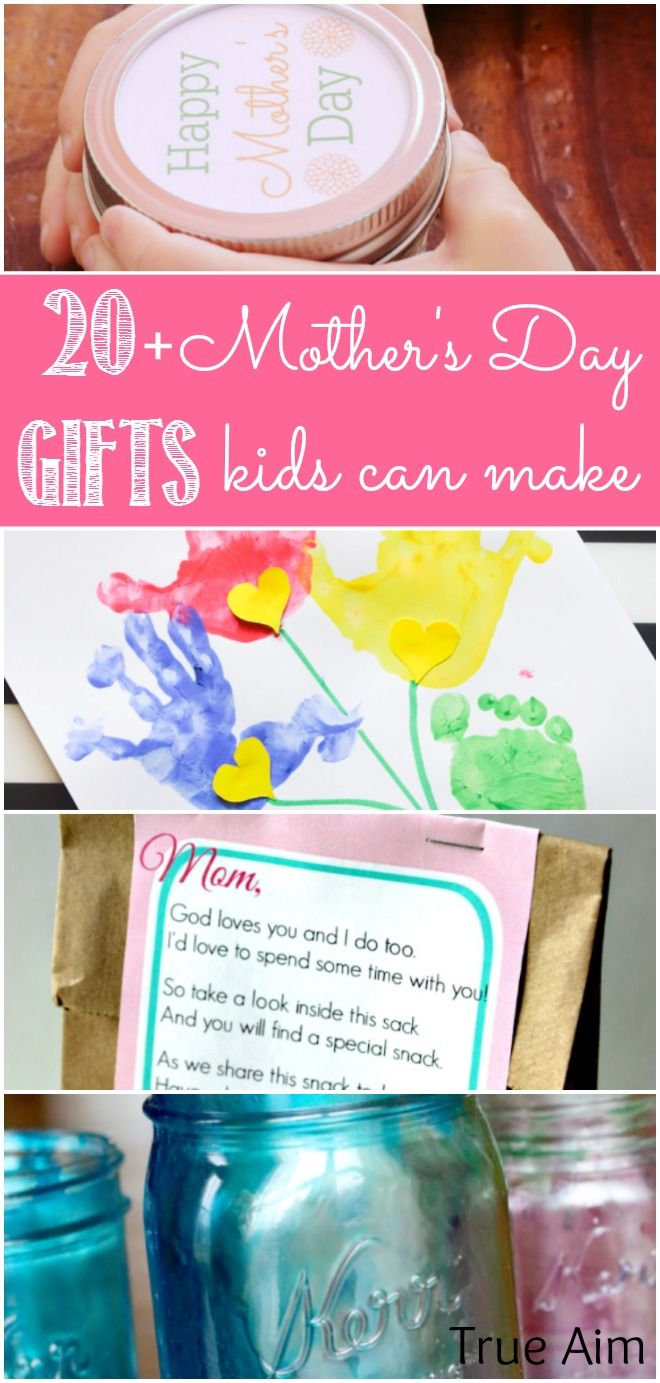 98 best images about Kids' Mother's Day Activities on ...