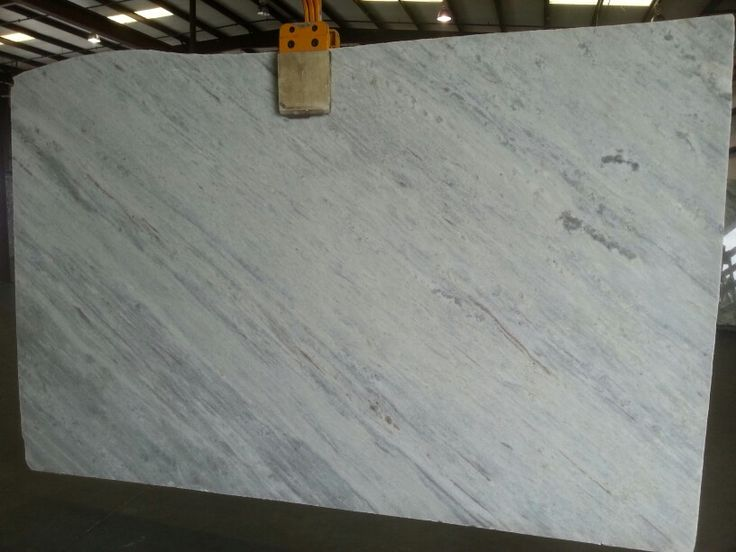 Sky White Quartzite Kitchen And Bathroom Countertop Slab