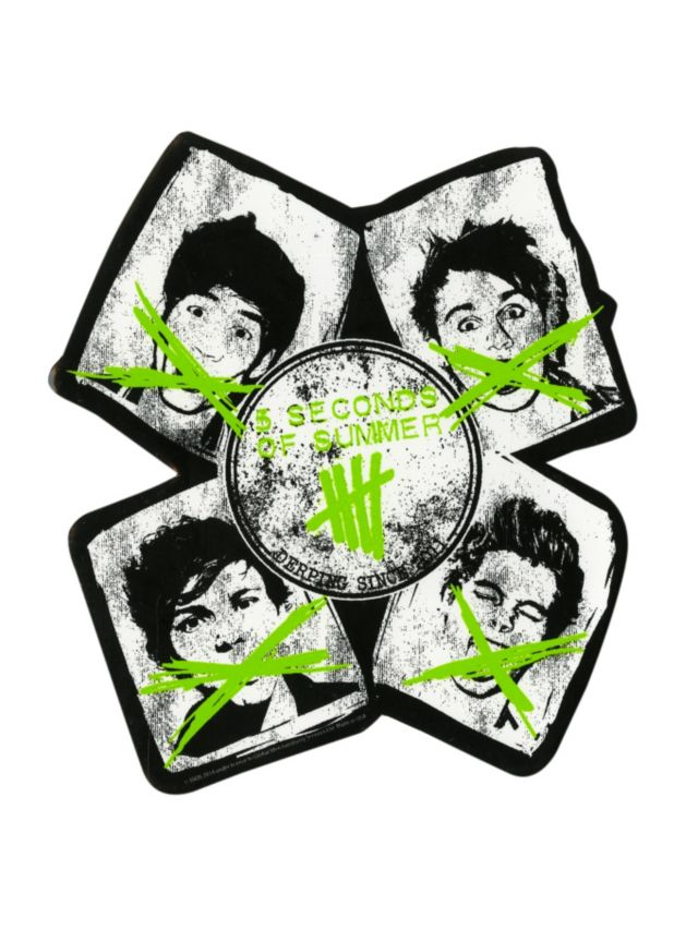 17 best images about 5 seconds of summer merchandise on