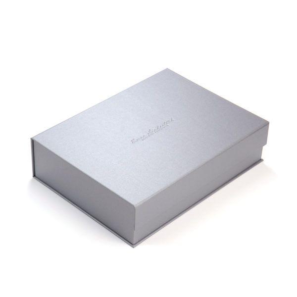 Box na pasparty 2